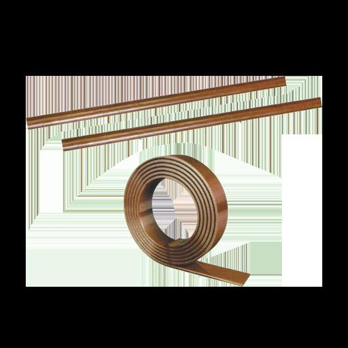 铜包钢接地扁钢