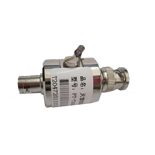 天馈线防雷器 PT-T2000-BNC